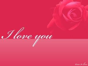 i-love-you-ecard